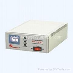 交流穩壓器 SVC-500WD/1000WD
