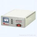 交流稳压器 SVC-500WD/1000WD