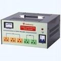 交流稳压器 AR-5000