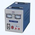 交流稳压器 AVR-5000S
