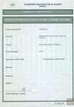 A.C VOLTAGE REGULATOR AVR-4000S /5000S 3