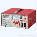A.C VOLTAGE REGULATOR TS-500W / 1000W/ 1500W