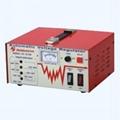 A.C VOLTAGE REGULATOR TS-500W / 1000W/