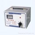 调压器 MVR-15/20