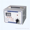 MANUAL VOLTAGE REGULATOR MVR-15 / 20