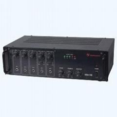 功率放大器 SSB-100