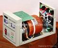 A.C VOLTAGE STABILIZER AVR-500W/ 1000W/1500W 3