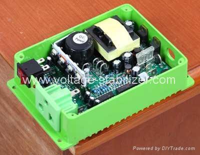 DC-AC 逆變器DF1753-300N 2