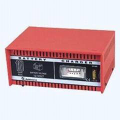 充电器 DF1772