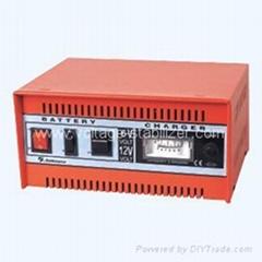 充電器 DF1771B