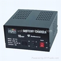 BATTERY CHARGER DF1773