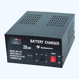 BATTERY CHARGER DF1779