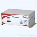 SOLAR POWER CONTROLLER DF1250