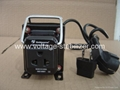 A.C STEP UP/DOWN TRANSFORMER (THG-100/200...750)