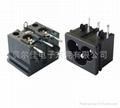 米老鼠插座ST-A04-001