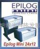 激光雕刻機EPILOG 1
