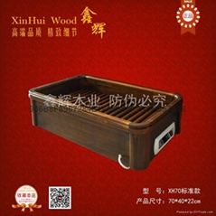 Xinhui roast stove