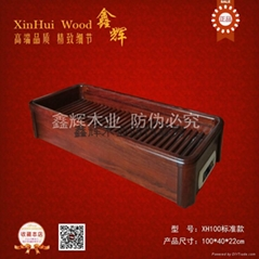 High-grade imported mahogany heater