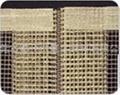 铁氟龙输送网带 1