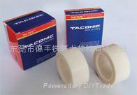 PTFE車削薄膜膠帶