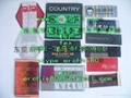 woven labels 1