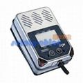 英思科便攜式氣體檢測儀 3