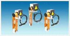 帶式油水分離器