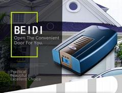 Garage Door Opener BDJ500