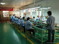 Beidi Gate Industry Co.,Ltd.