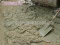 北京膠粉聚苯顆粒保溫砂漿
