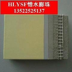 北京鋼絲網架聚苯板