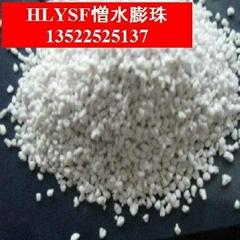 北京聚苯乙烯隔热保温板