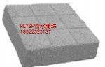 北京EPS泡沫鋼絲網架隔牆板 1
