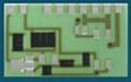 陶瓷PCB 4