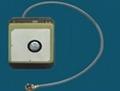 GPS無源天線 3
