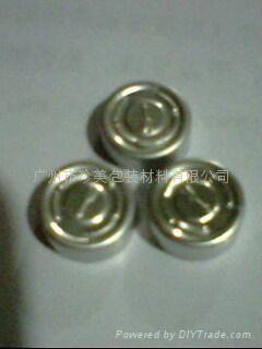 2-500ml螺旋铝盖 2