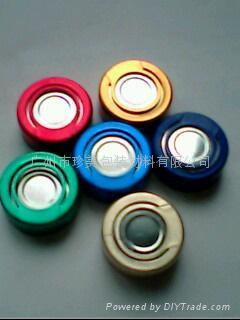 2-500ml螺旋铝盖 4