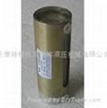 QY型气液转换器