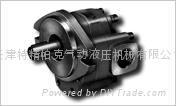 G5齒輪泵
