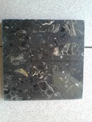 百里通人造崗石黑金花