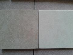 百里通人造石雙色系列