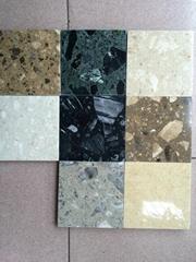 breton compound stone