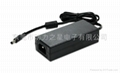 AC DC 12V 5A adapter power supply