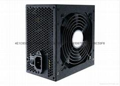 1200W电脑电源