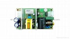 基板式電源 12V 2A  24W