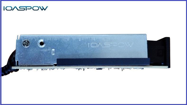 AC DC 12V 5A 電源適配器電源 3