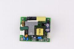 12v 2a 24v 1a open frame switch power supply