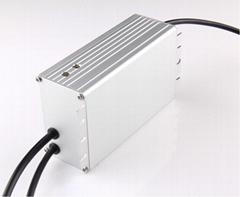 EOG Electrolytic Ozone Generater power supply