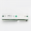 Car solar wide voltage 9 36V DC DC stabilized voltage module power supply