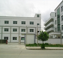 AOKPOWER Eletronics Co., Ltd